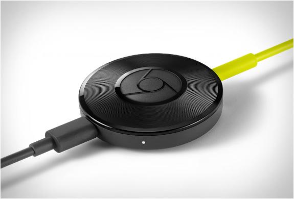 chromecast-audio-video-6.jpg