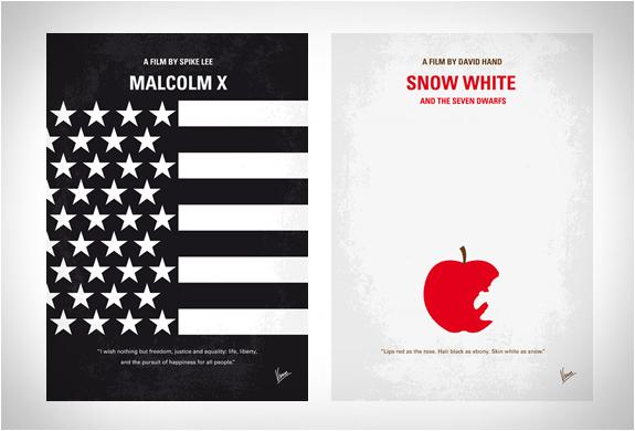 chungkong-minimal-movie-posters-4.jpg | Image