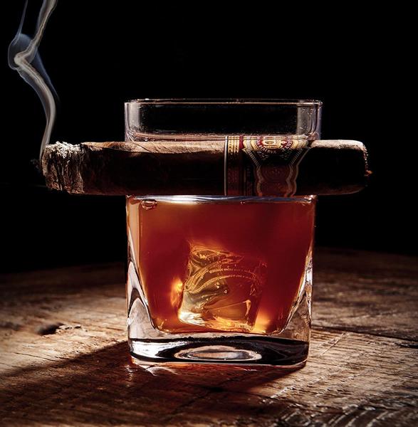 cigar-glass-2.jpg | Image