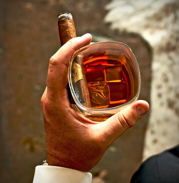 cigar-glass-4.jpg | Image