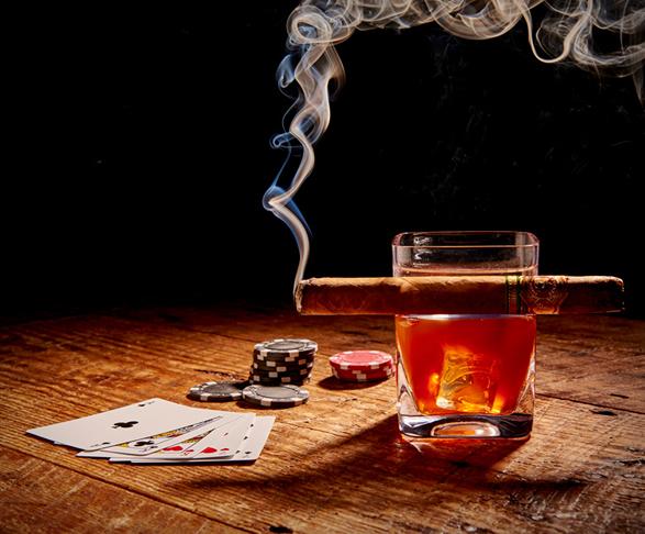 cigar-glass-5.jpg | Image