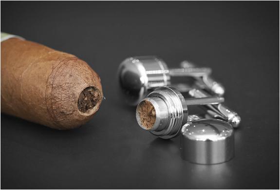 cigar-punch-cufflinks-2.jpg | Image