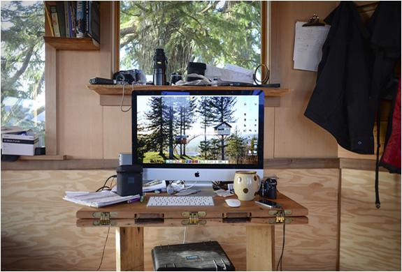 cinder-cone-treehouse-10.jpg
