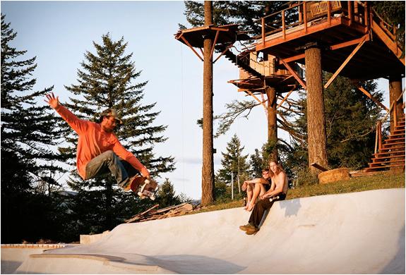 cinder-cone-treehouse-12.jpg