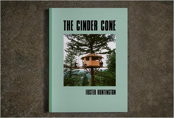 cinder-cone-treehouse-20.jpg