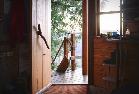 cinder-cone-treehouse-8.jpg