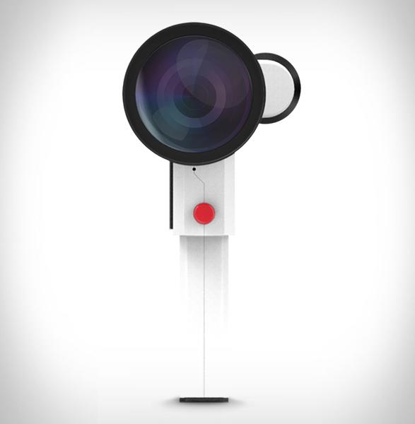 cinebody-4.jpg   Image