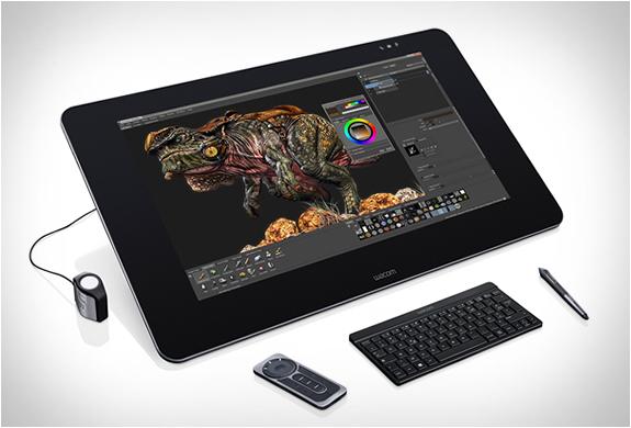 cintiq-27qhd-touch-display-10.jpg