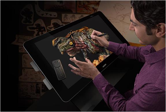 cintiq-27qhd-touch-display-2.jpg | Image