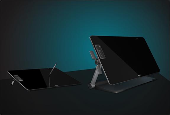 cintiq-27qhd-touch-display-3.jpg | Image