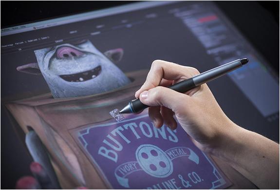 cintiq-27qhd-touch-display-8.jpg