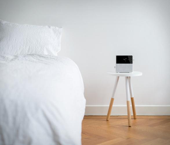 circa-smart-alarm-2.jpg | Image