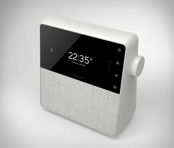 circa-smart-alarm-4.jpg | Image