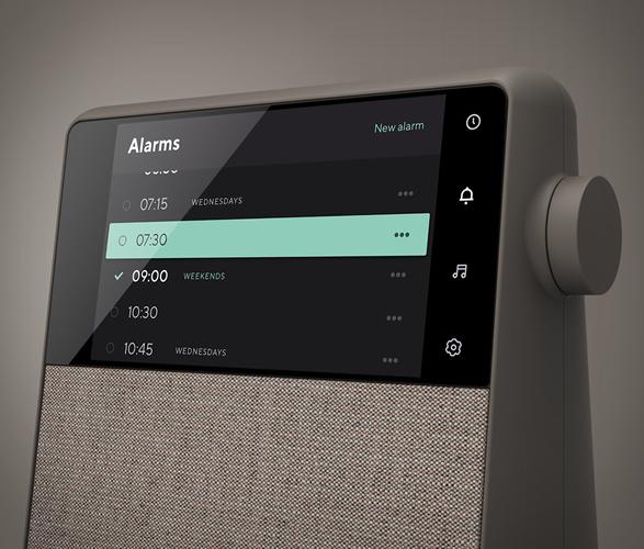 circa-smart-alarm-5.jpg | Image