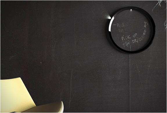 circuit-wall-lamp-4.jpg   Image