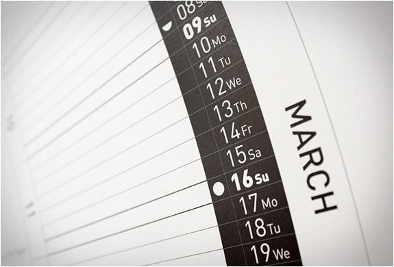 circular-calendar-2.jpg | Image