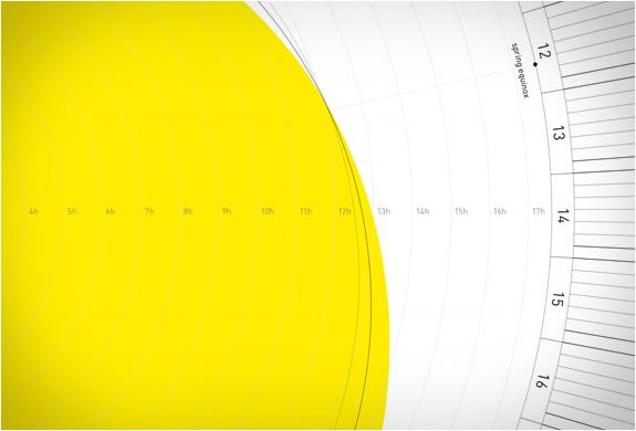 circular-calendar-2015-3.jpg | Image