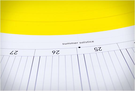 circular-calendar-2015-4.jpg | Image