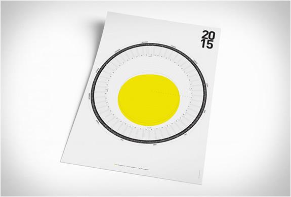 circular-calendar-2015-6.jpg
