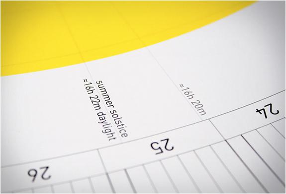 circular-calendar-3.jpg | Image