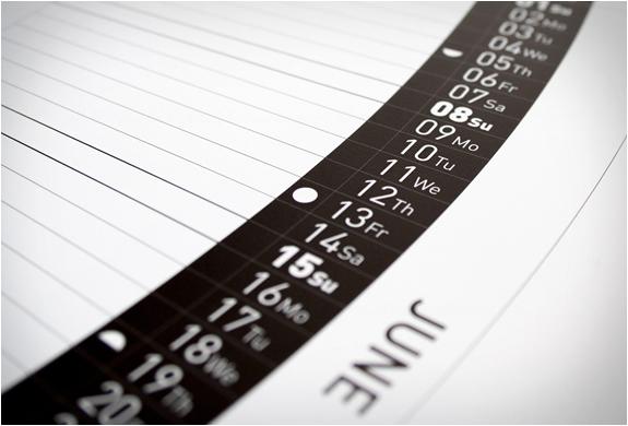 circular-calendar-4.jpg | Image