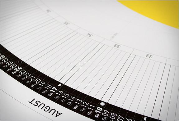 circular-calendar-5.jpg | Image