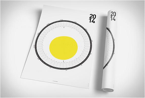 circular-calendar-6.jpg
