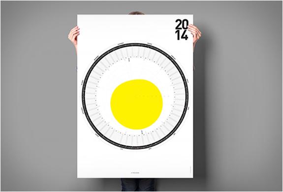 circular-calendar-7.jpg