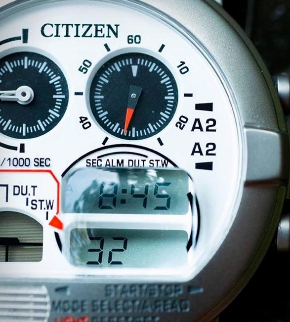 citizen-beams-ana-degi-temp-watch-4.jpg | Image