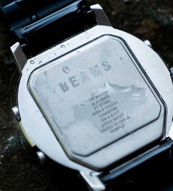 citizen-beams-ana-degi-temp-watch-5.jpg | Image