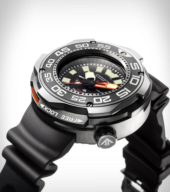 citizen-eco-drive-professional-diver-2.jpg | Image