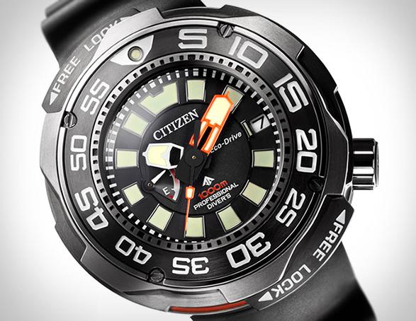 citizen-eco-drive-professional-diver-3.jpg | Image
