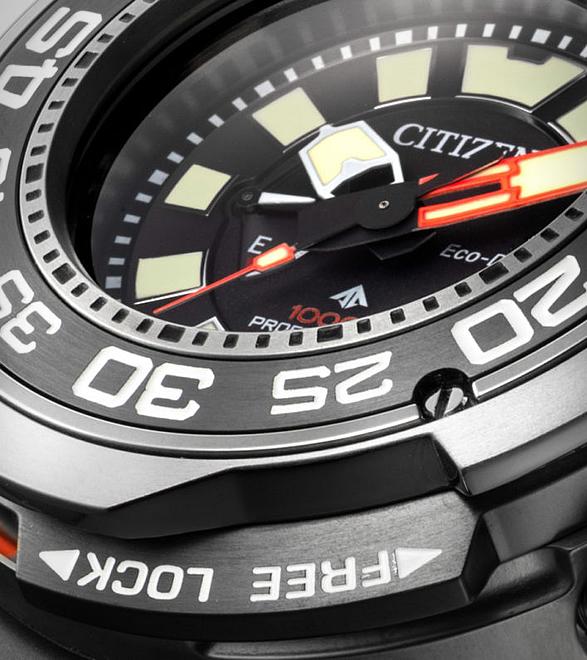 citizen-eco-drive-professional-diver-4.jpg | Image