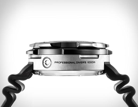 citizen-eco-drive-professional-diver-5.jpg | Image