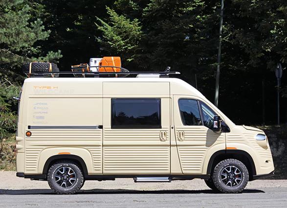 citroen-type-h-wildcamp-camper-3.jpg | Image