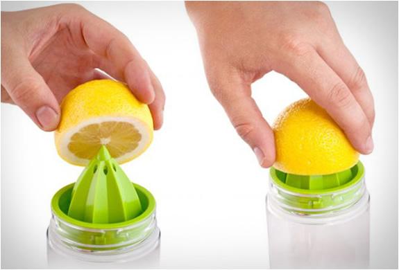 citrus-zinger-3.jpg | Image
