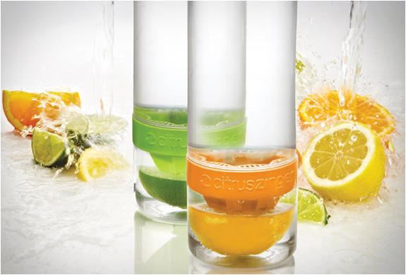 citrus-zinger-4.jpg | Image
