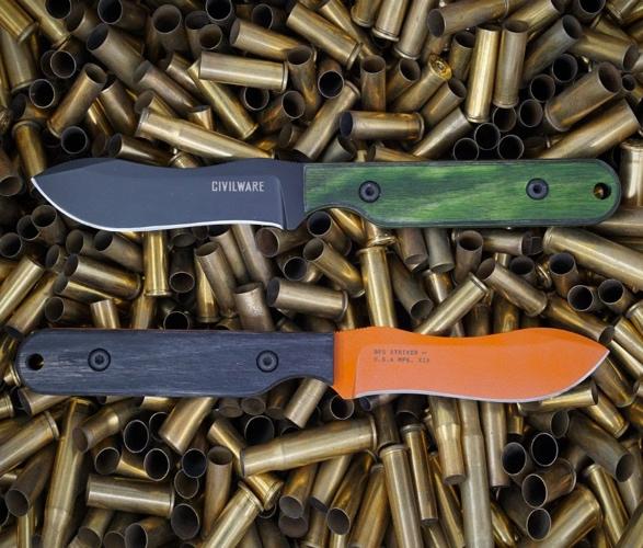 civilware-striker-ltd-fixed-blade-5.jpg | Image