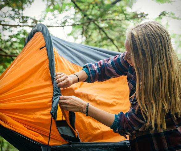 clark-outdoor-double-hammock-tent-2.jpg | Image