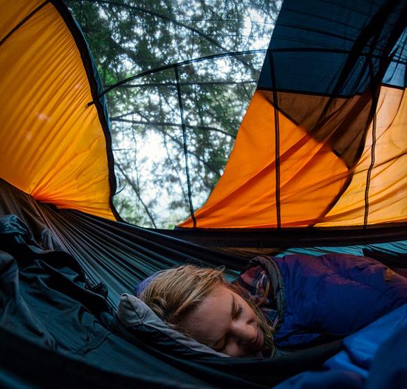 clark-outdoor-double-hammock-tent-3.jpg | Image