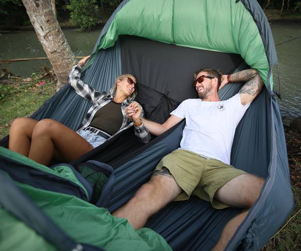 clark-outdoor-double-hammock-tent-4.jpg | Image