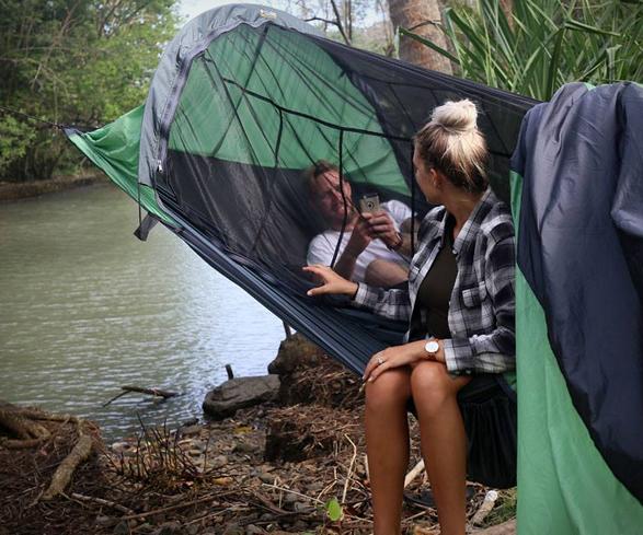 clark-outdoor-double-hammock-tent-5.jpg | Image