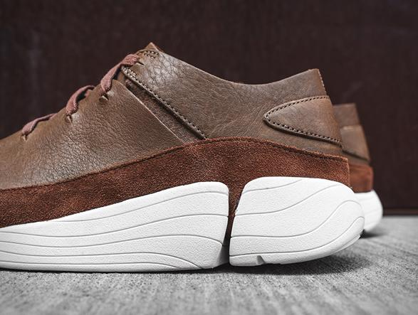 clarks-trigenic-evo-sneaker-2.jpg | Image