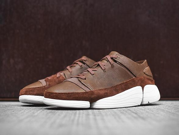 clarks-trigenic-evo-sneaker-4.jpg | Image