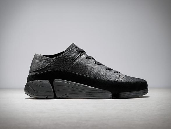 clarks-trigenic-evo-sneaker-5.jpg | Image