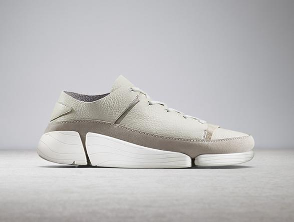 clarks-trigenic-evo-sneaker-6.jpg