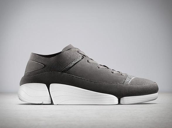 clarks-trigenic-evo-sneaker-7.jpg