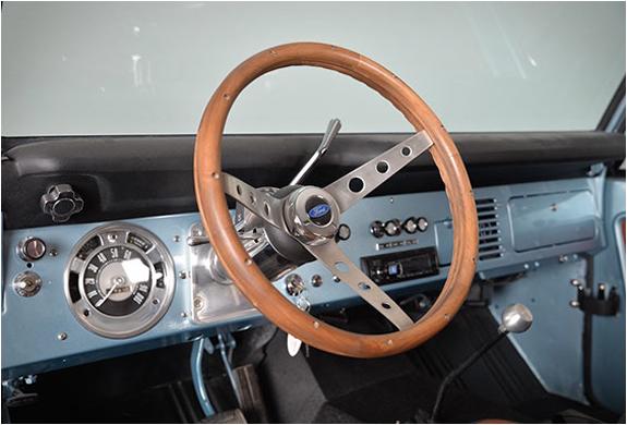 classic-ford-broncos-10.jpg
