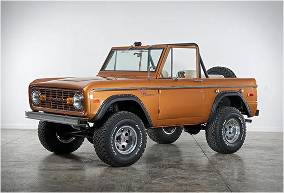 classic-ford-broncos-7.jpg