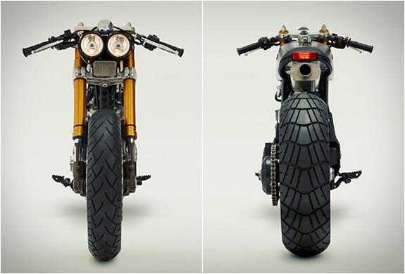 classified-moto-honda-kt600-2.jpg | Image